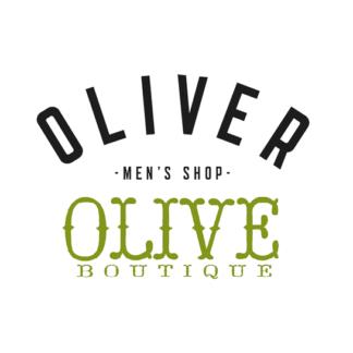 -オリーブブティック&オリバーメンズショップ- Olive Boutique and Oliver Men's Shop