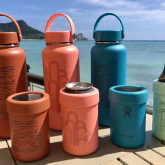 Hydro Flask Products
