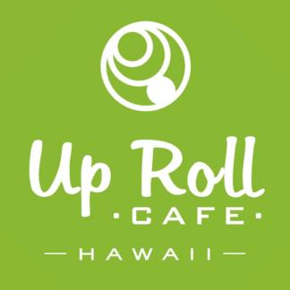 -アップロールカフェ- Up Roll Cafe