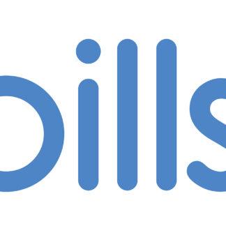 -ビルズ・ハワイ- Bills Hawaii